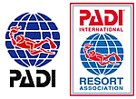 Member of PADI Resort Association. Nitrox Available